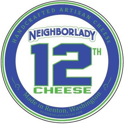 Artisan-Cheese-12th-man-logo