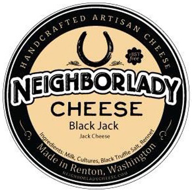 Neighbor-Lady-Cheese-Black-Jack
